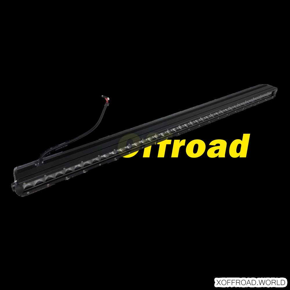 LED Lightbar Lichtleiste