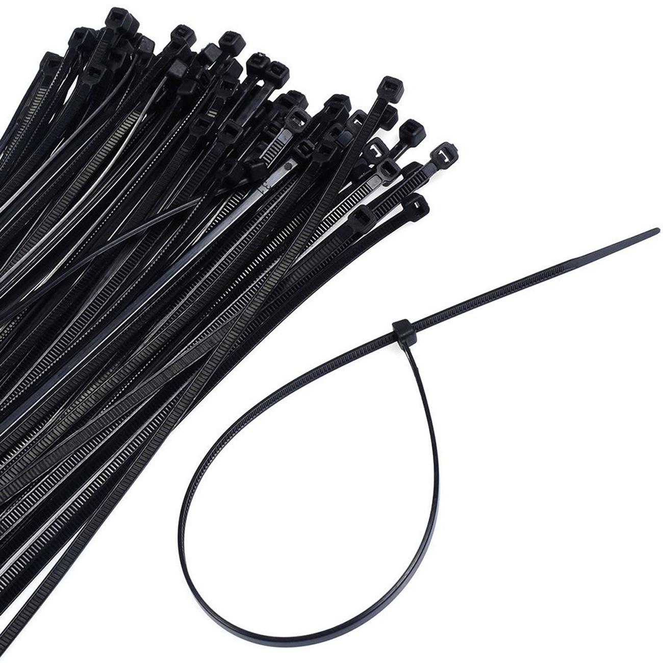 Kabelbinder Set